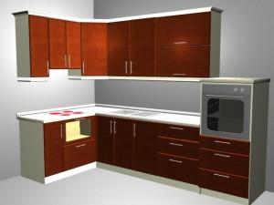 kitchen 09/8