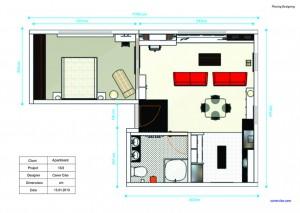 apartment-13-2-1