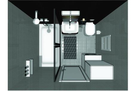 apartment-8