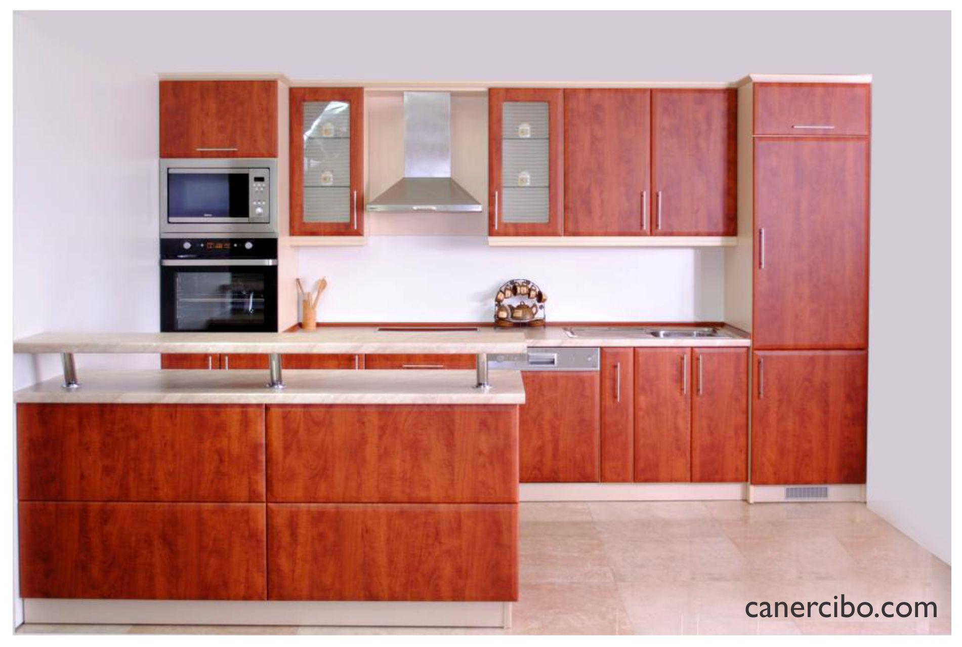 kitchen-11-6