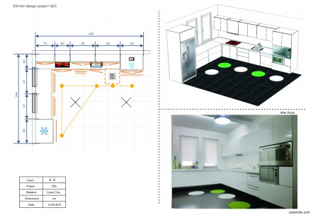 kitchen-design-2014