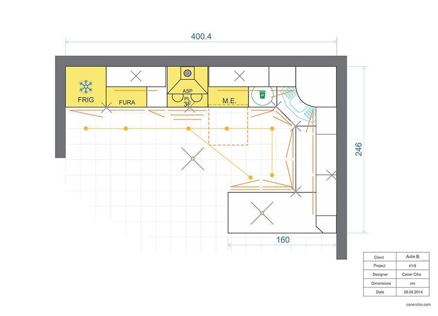 kitchendesigncanercibo-2014-1