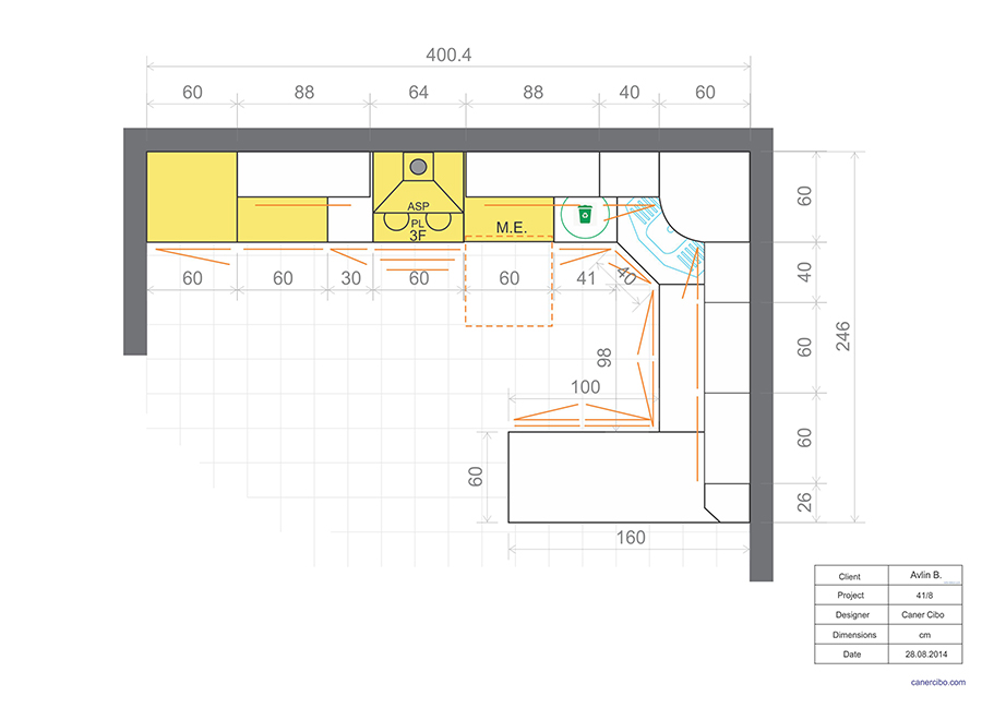 kitchendesigncanercibo-2014-2