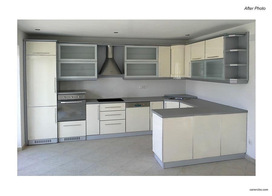 kitchendesigncanercibo-2014