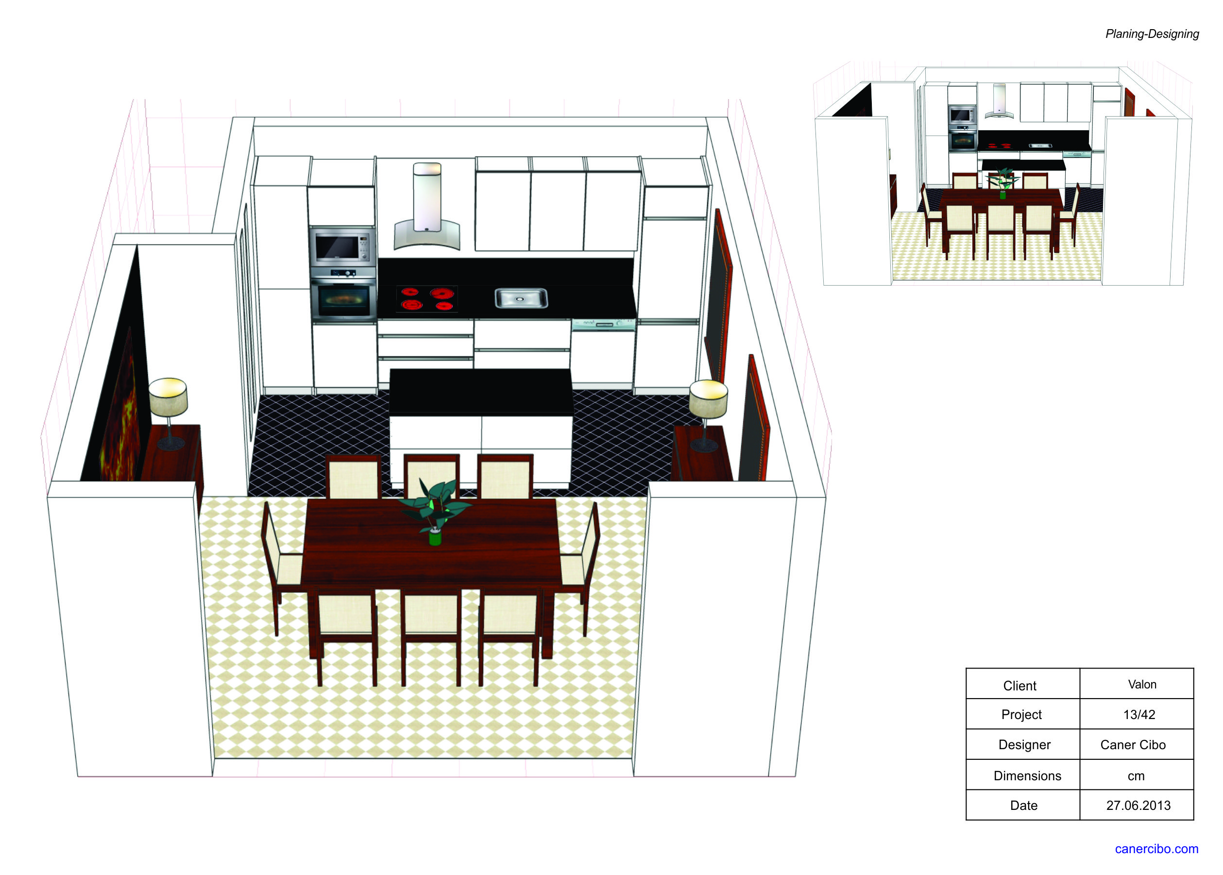 kitchen&diningarea-F