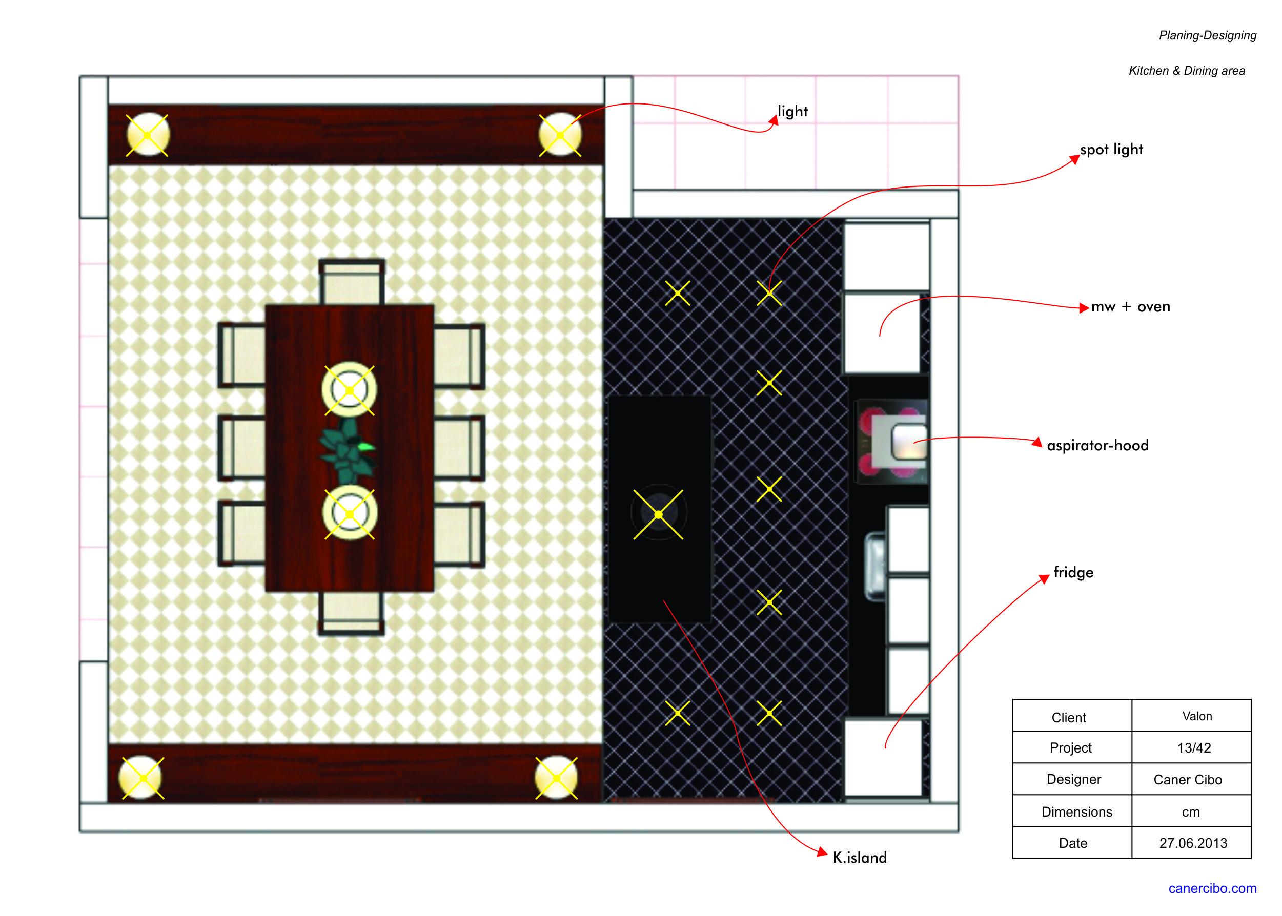 kitchen&diningarea-p-1